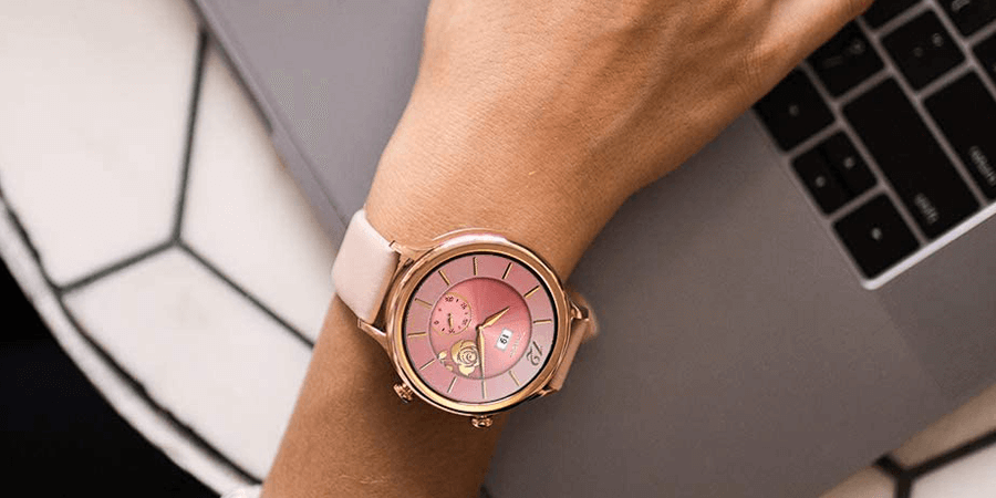 Best Smartwatch For Nurses Reviews Of 2021 – Our 7 Picks!