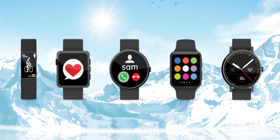 How To Choose A Smartwatch – 5 Reason You Should Know