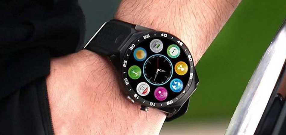 Can A Smartwatch Work Without A Phone Of 2021?
