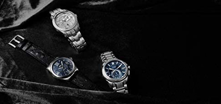 Best Gmt Watch Under 1000 Dollars Reviews [Our Top Choices in 2021]