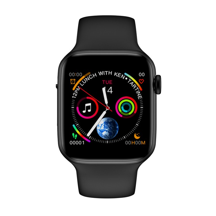 How to Use This Device [XWatch Review]
