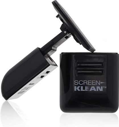 What Makes ScreenKlean The Ideal Choice