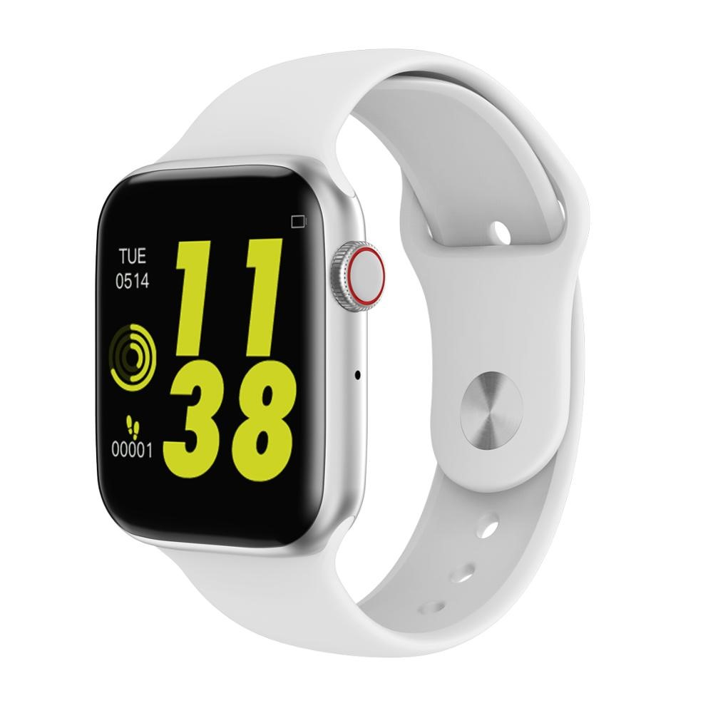 What is XWatch Max
