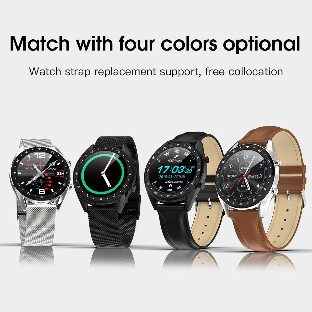 Where can I purchase the GX SmartWatch