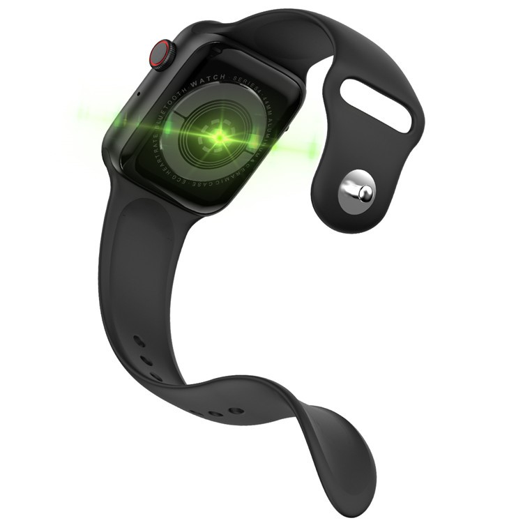 XWatch Reviews Where Can I Get The XWatch