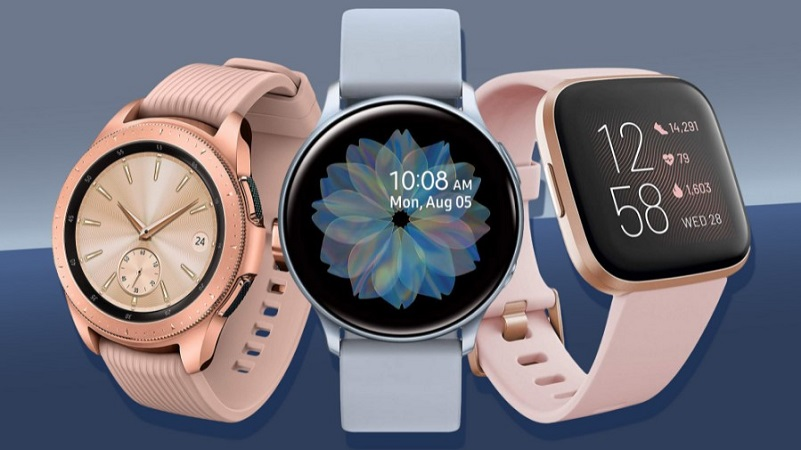 Does a Smartwatch Work With Any Phone?