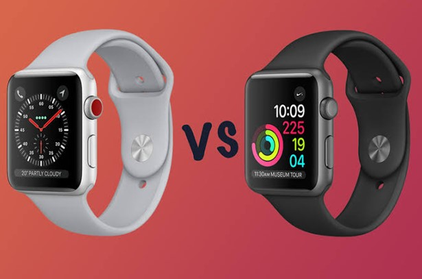 GPS Vs CellularApple Watch: Which One Is Better?