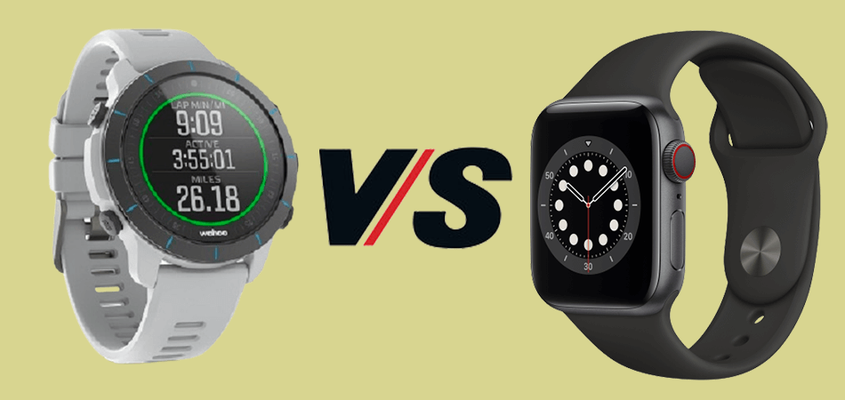 Gps Vs Cellular Apple Watch: What's the Difference?