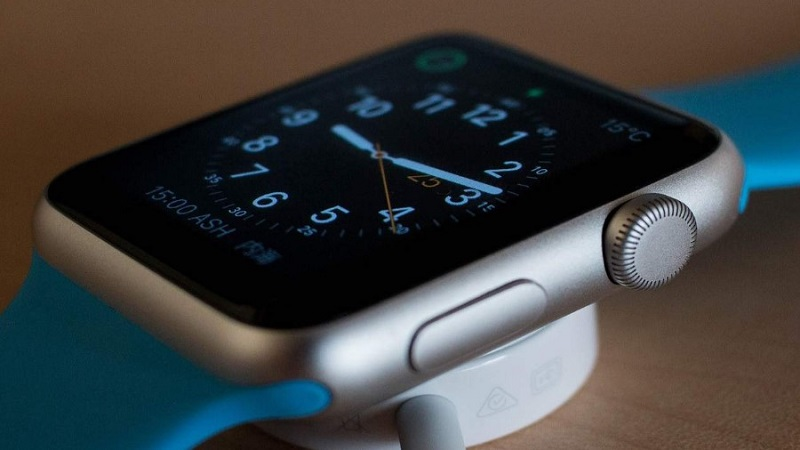 How Often Should You Clean Apple Watch Microphone?